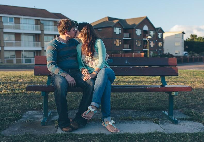Romantic Couple (30)