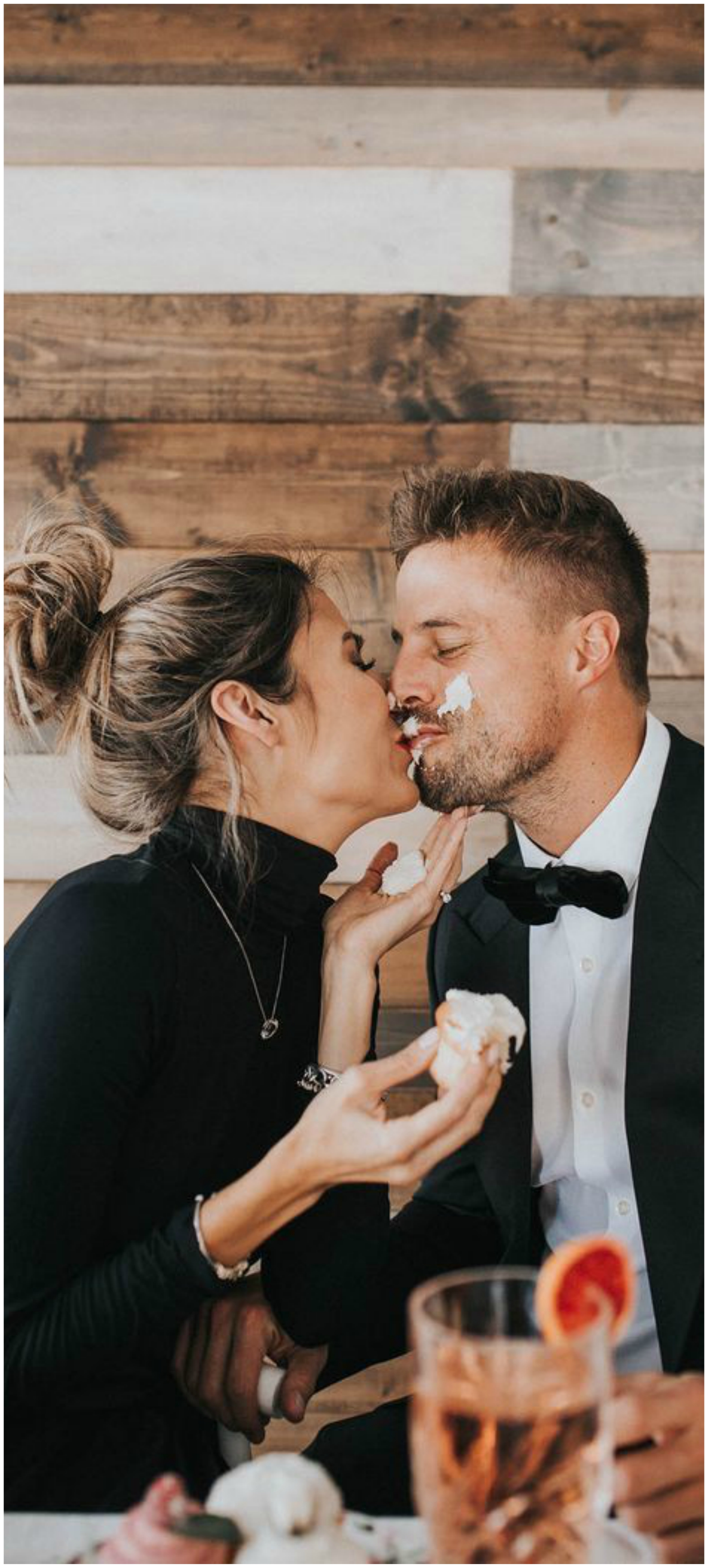 Romantic Couple (6)