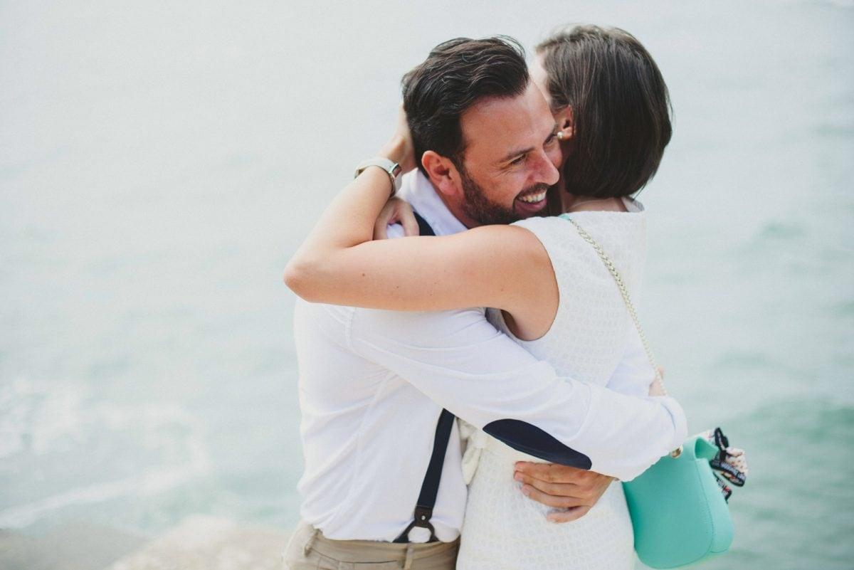 Romantic Couple (8)