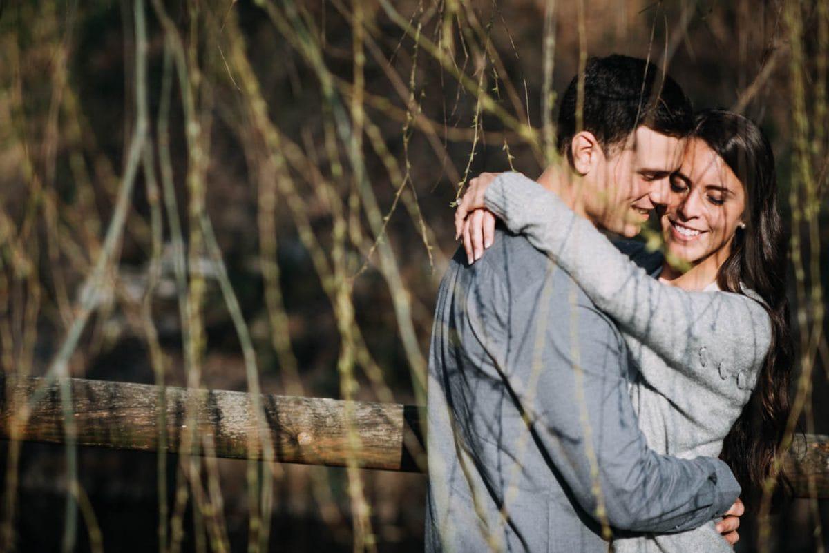 Romantic Couple (9)