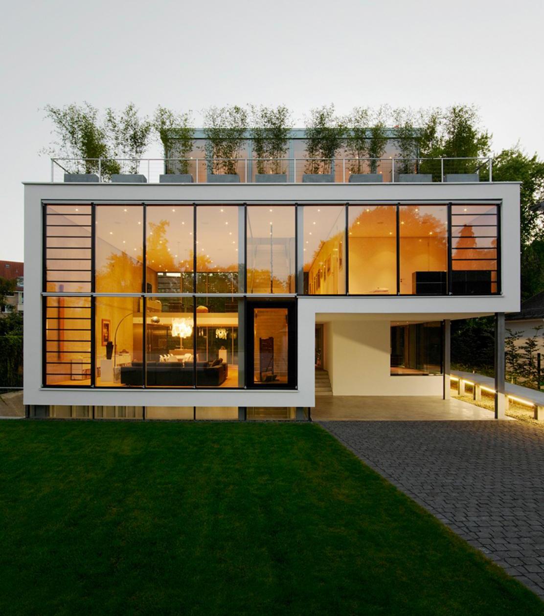 Roof Gardens (12)