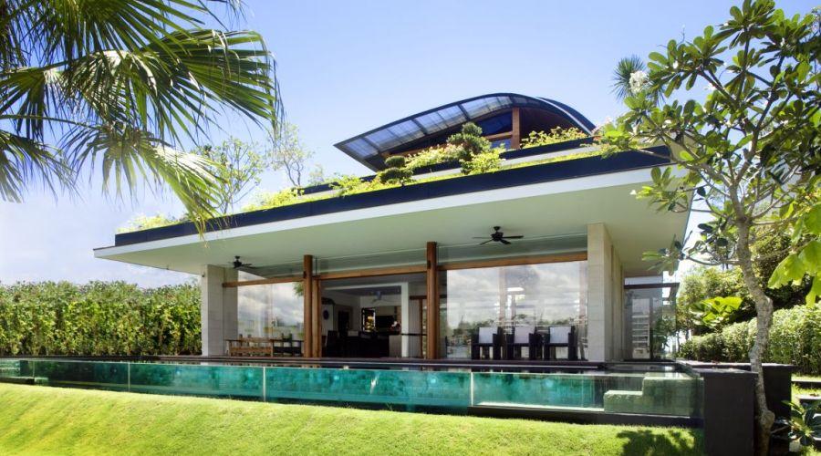 Roof Gardens (14)