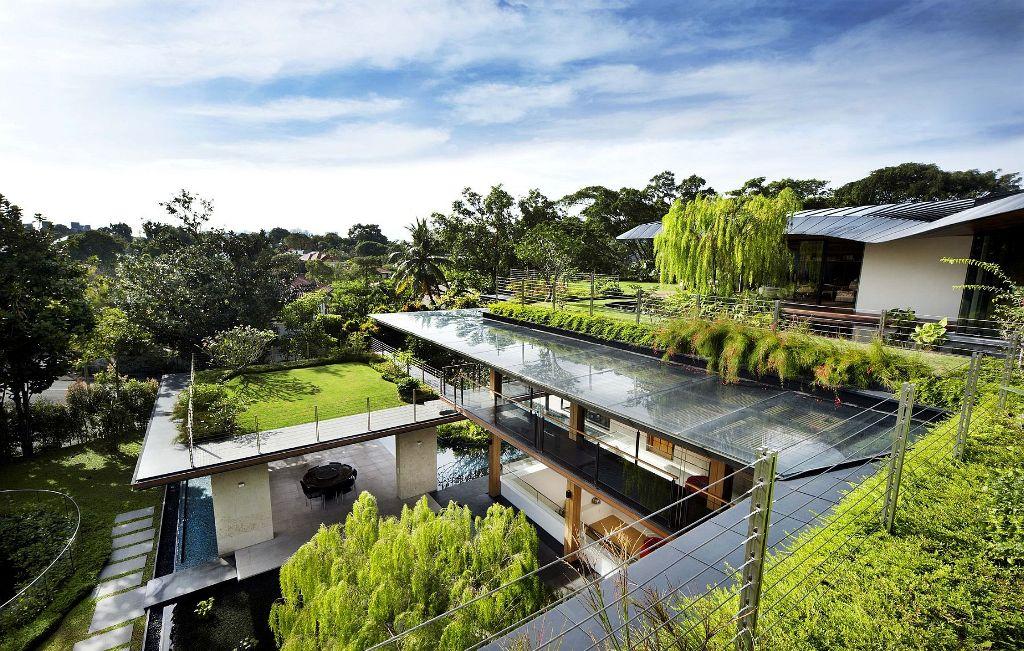 Roof Gardens (15)