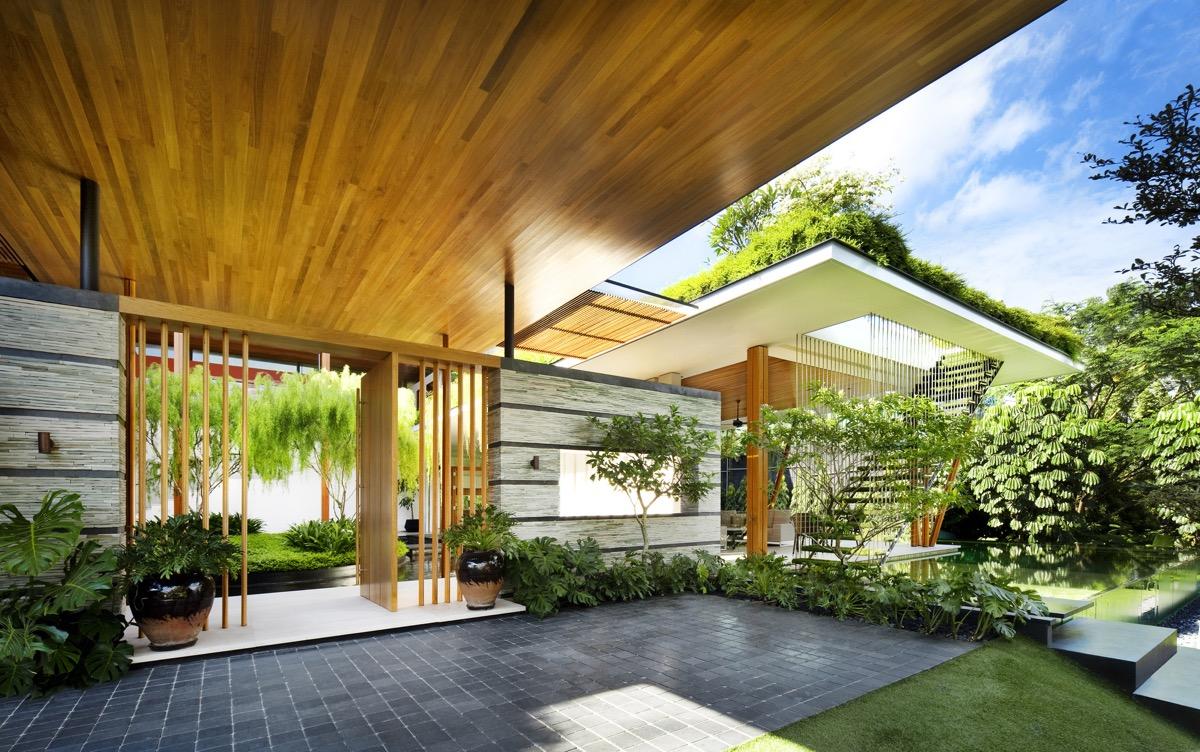 Roof Gardens (16)