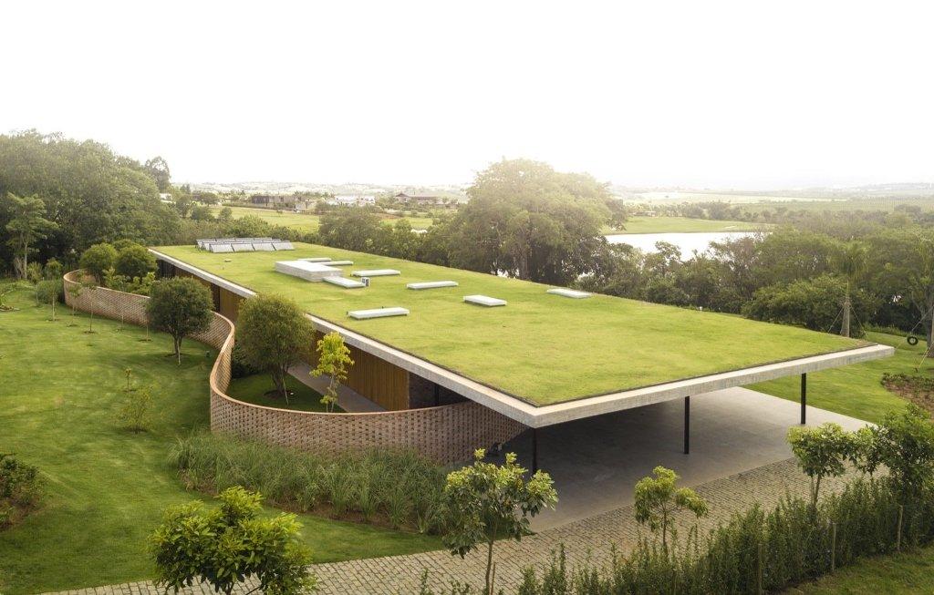 Roof Gardens (18)