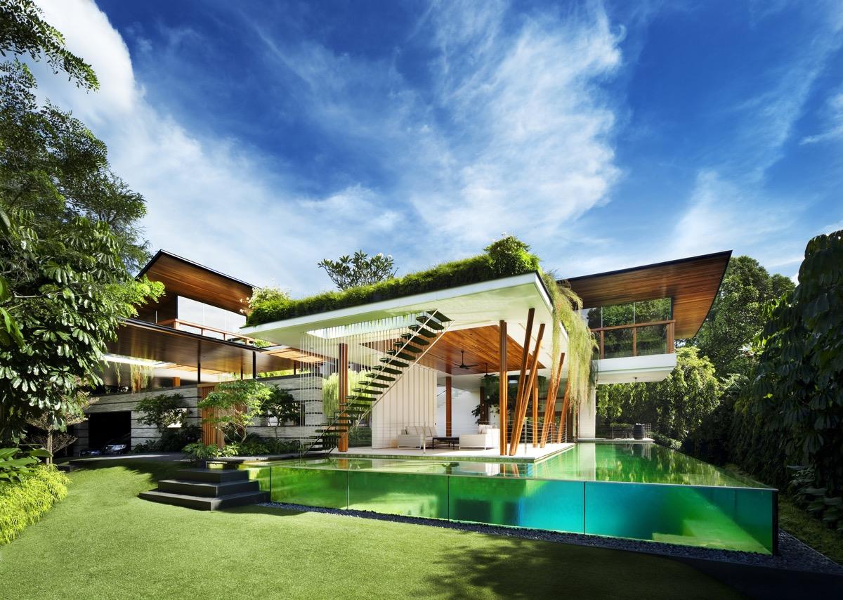 Roof Gardens (19)