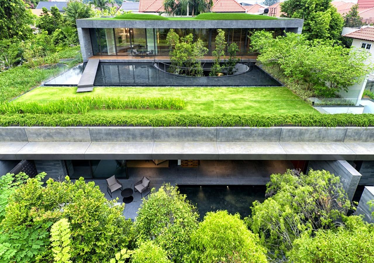 Roof Gardens (20)