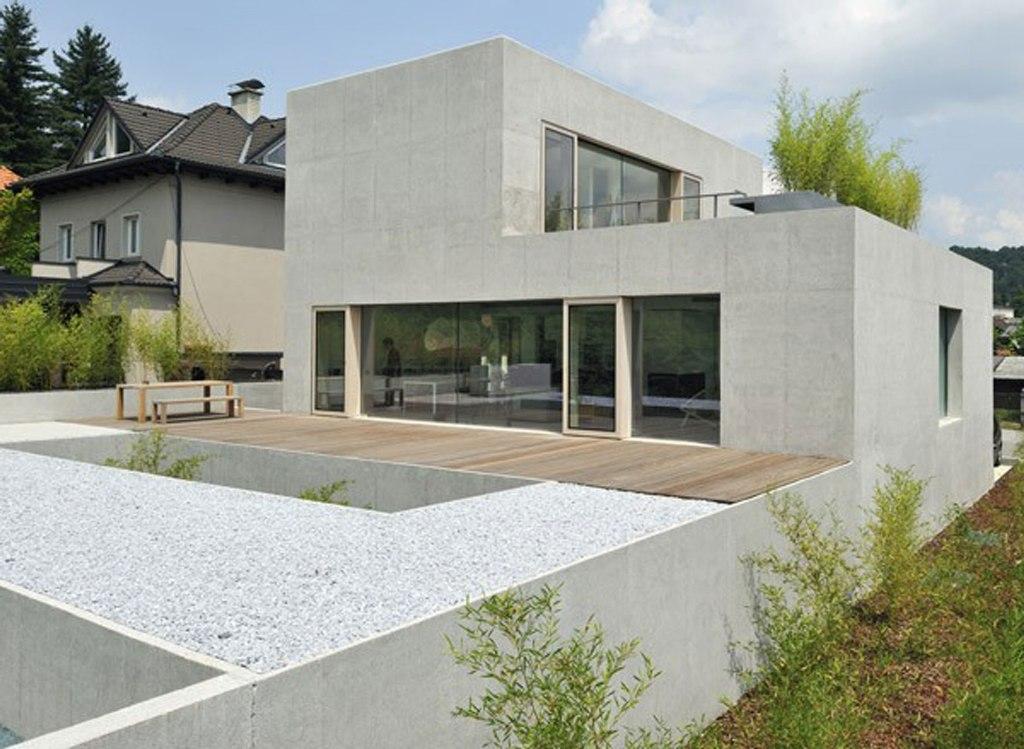 Roof Gardens (21)