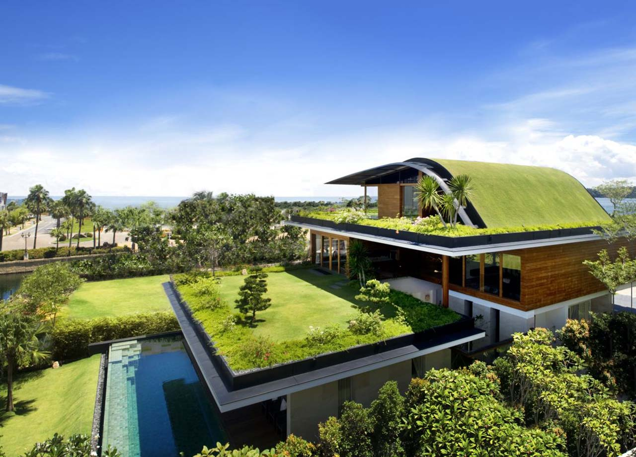 Roof Gardens (24)