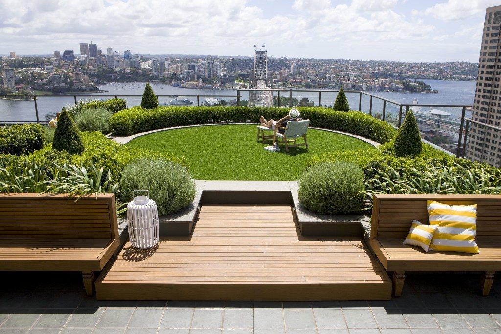 Roof Gardens (26)