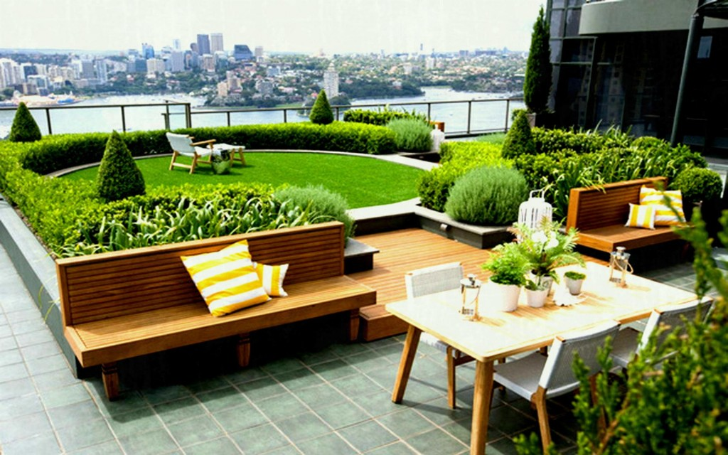 Roof Gardens (27)