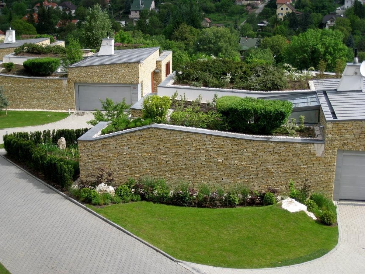 Roof Gardens (7)