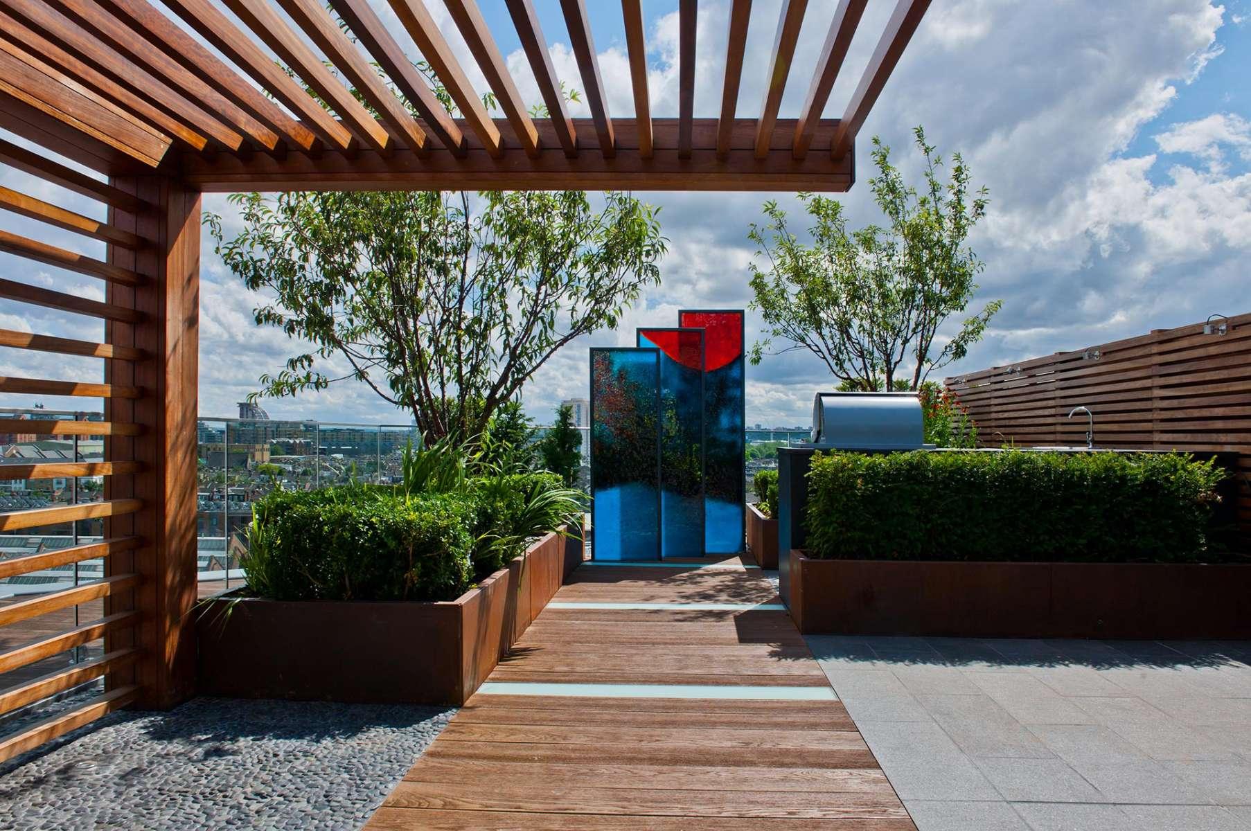 Roof Gardens (8)