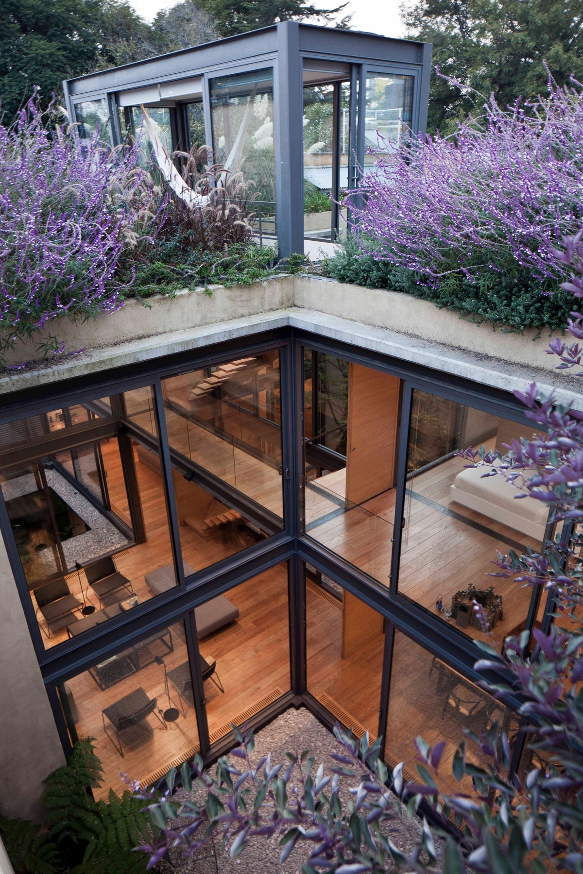 Roof Gardens (9)
