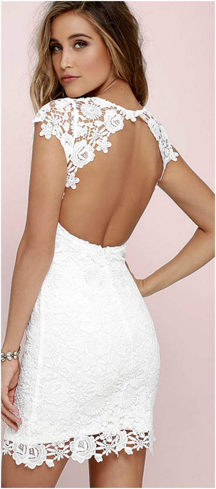 Short Cocktail Dresses2
