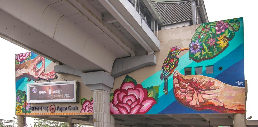 Street Art (11)