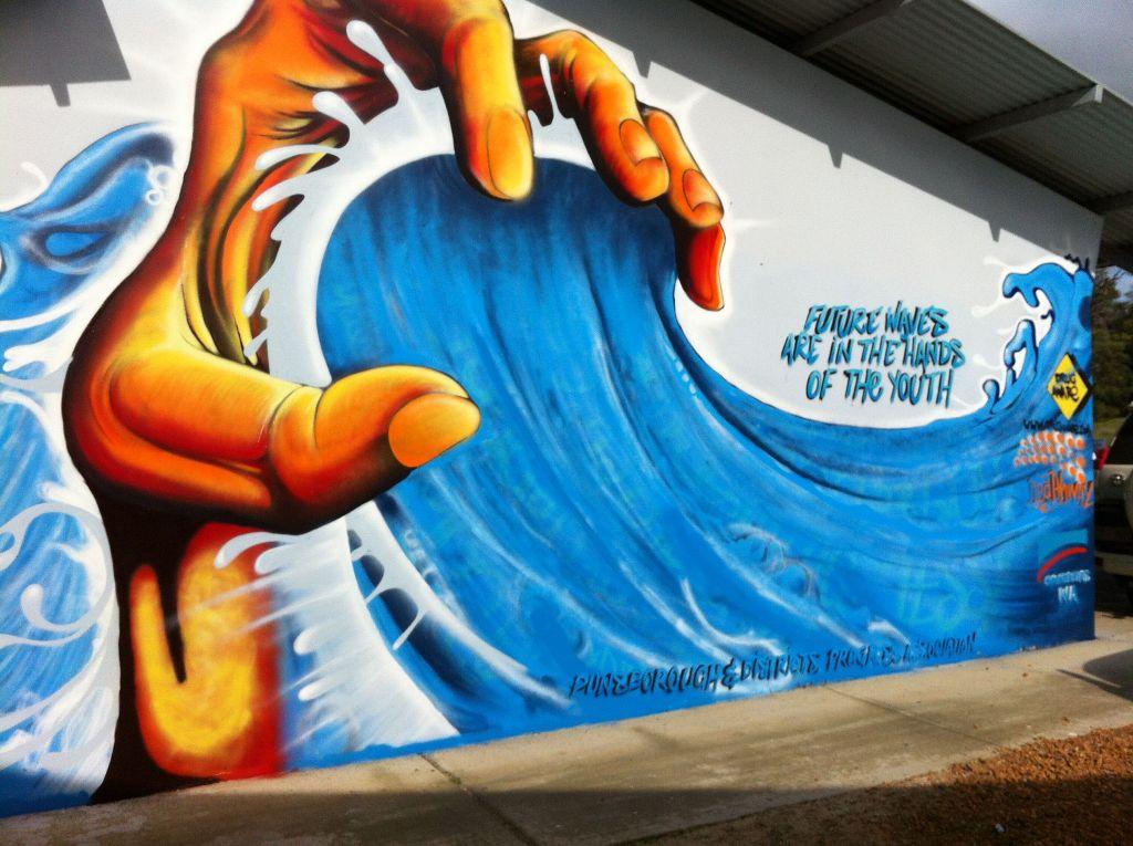 Street Art (13)