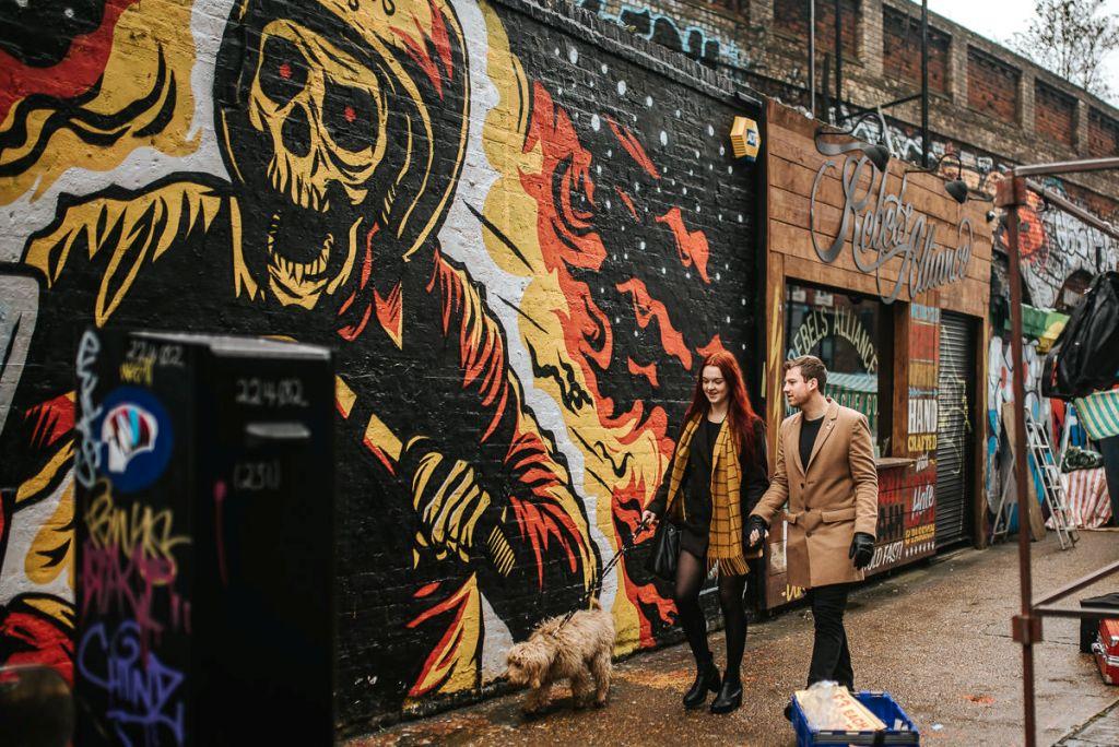 Street Art (17)