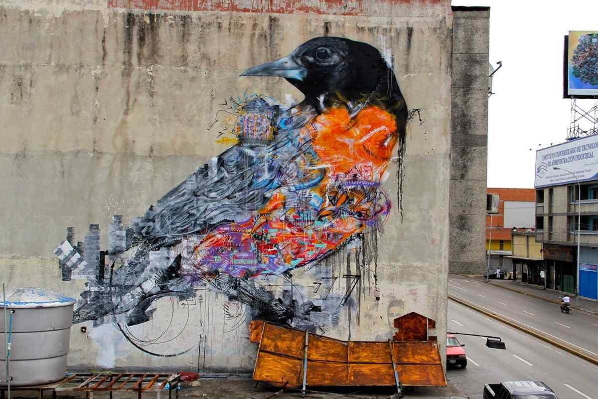 Street Art (22)