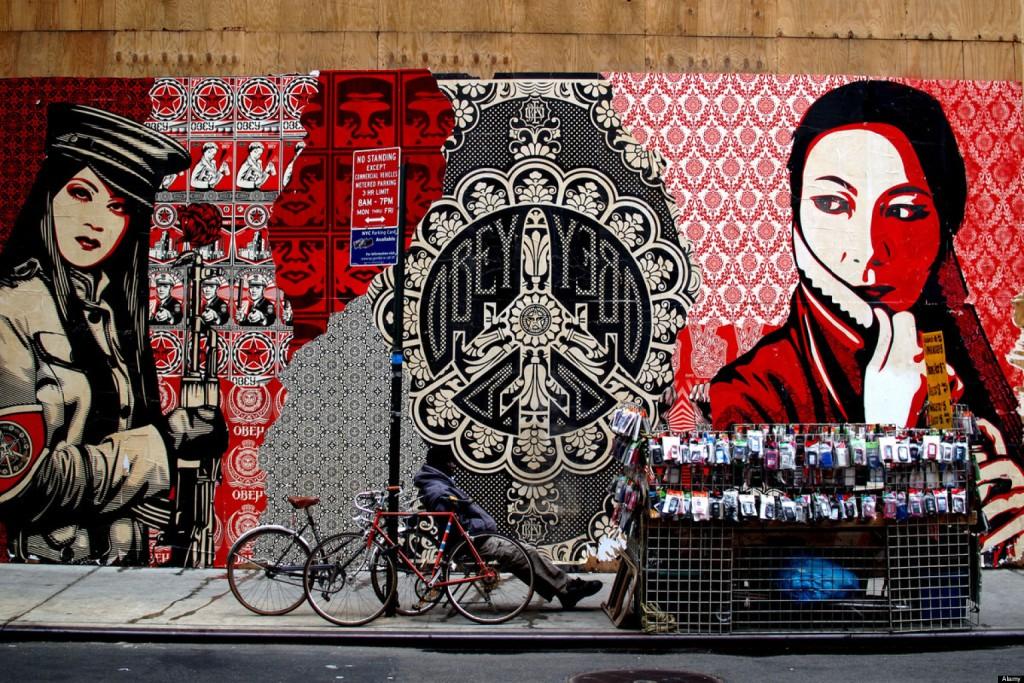 Street Art (23)