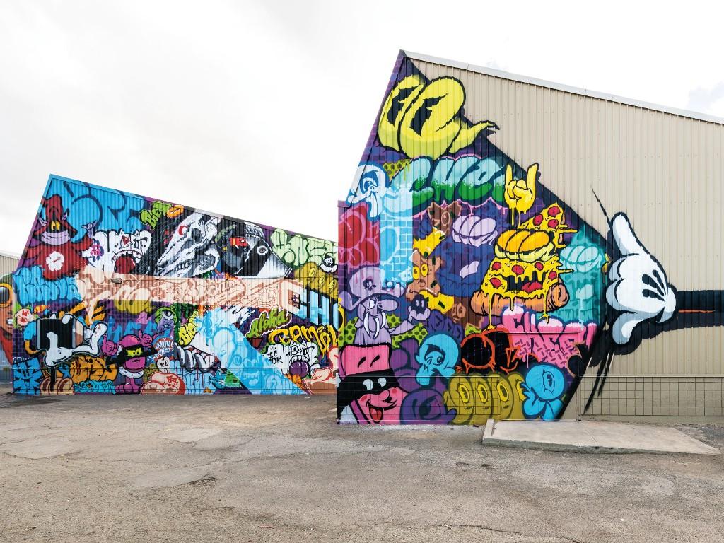 Street Art (24)