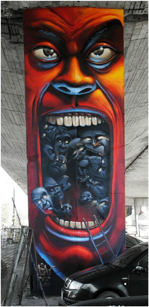 Street Art (30)