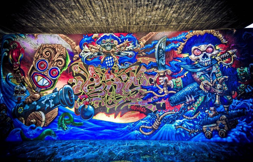 Street Art (31)