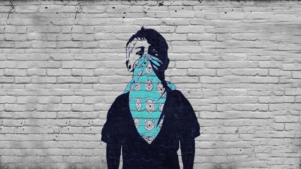 Street Art (32)