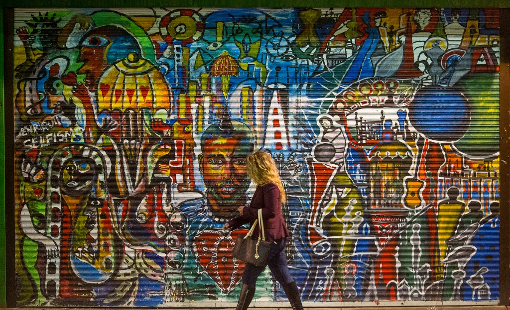 Street Art (33)