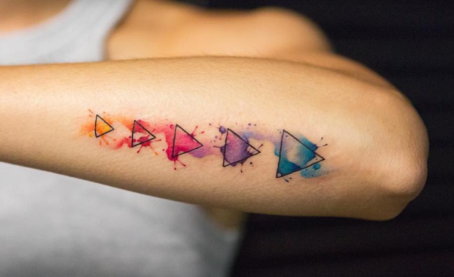 Tattoo Design (1)