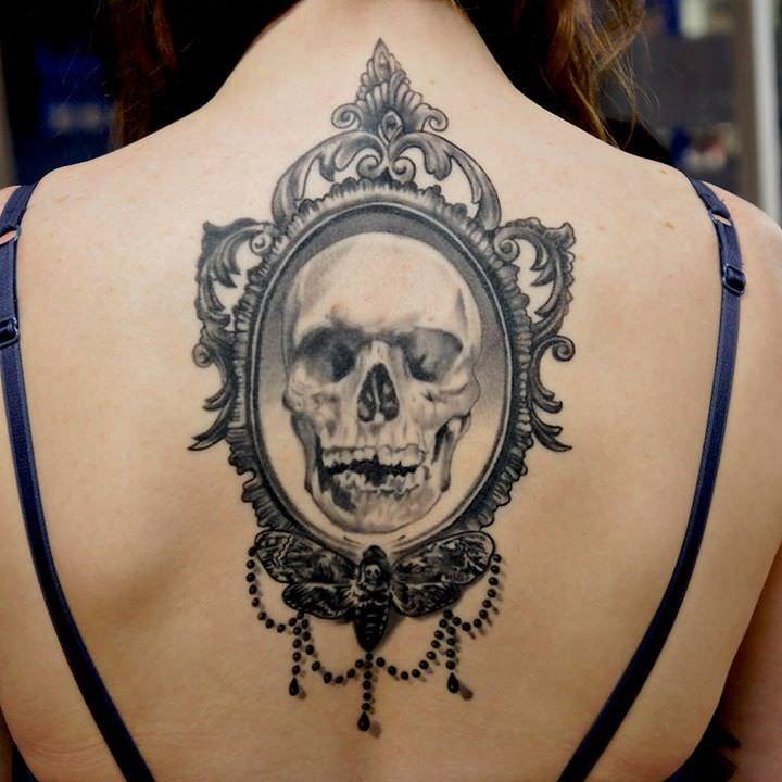 Tattoo Design (17)