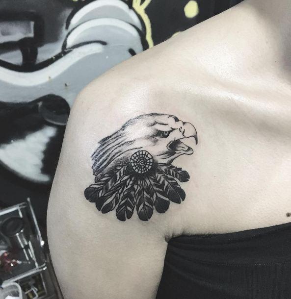 Tattoo Design (19)