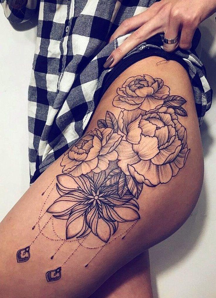 Tattoo Design (22)
