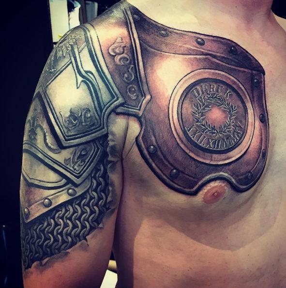 Tattoo Design (23)