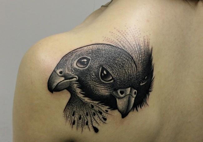 Tattoo Design (45)