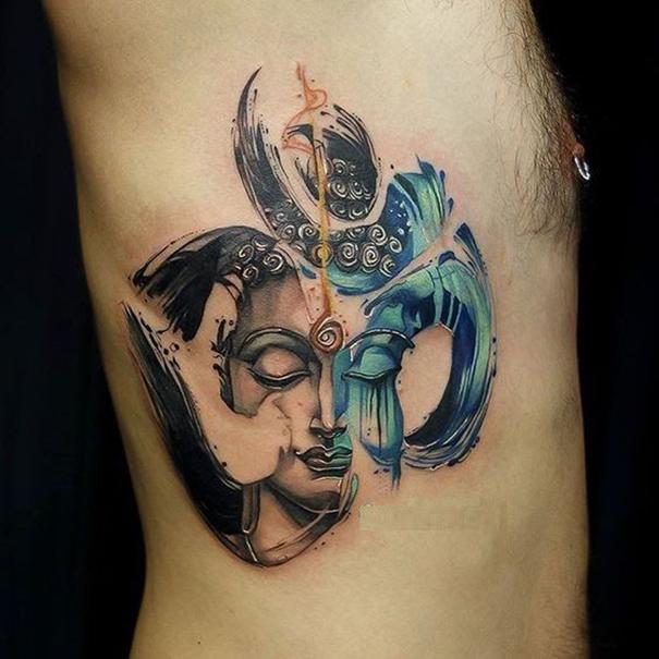 Tattoo Design (5)