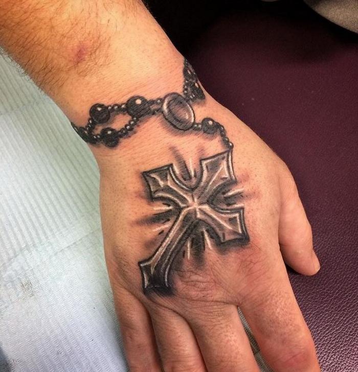 Tattoo Design (51)