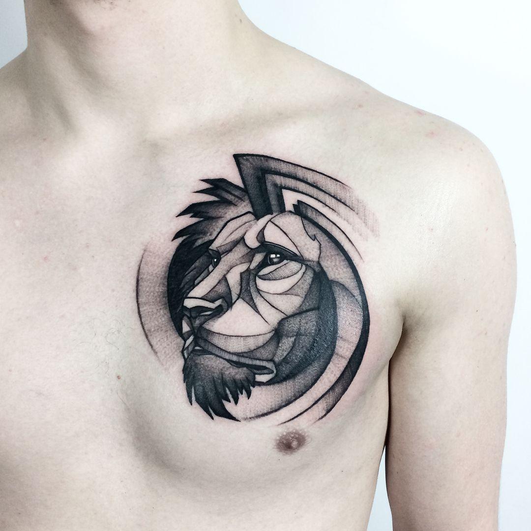 Tattoo Design (56)