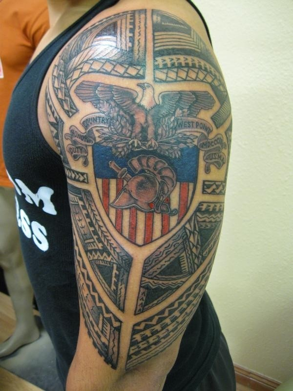Tattoo Design (59)