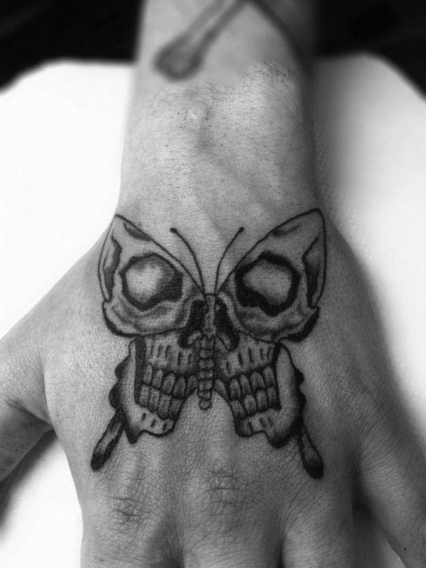 Tattoo Design (7)