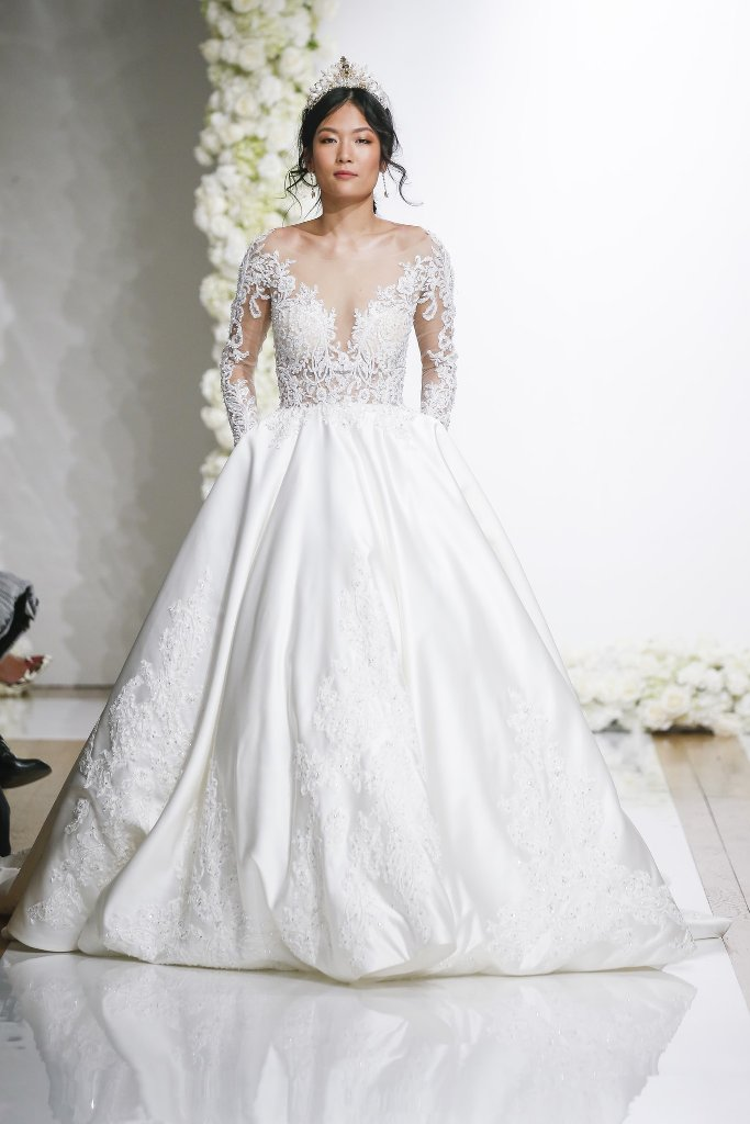 Wedding Gowns (13)