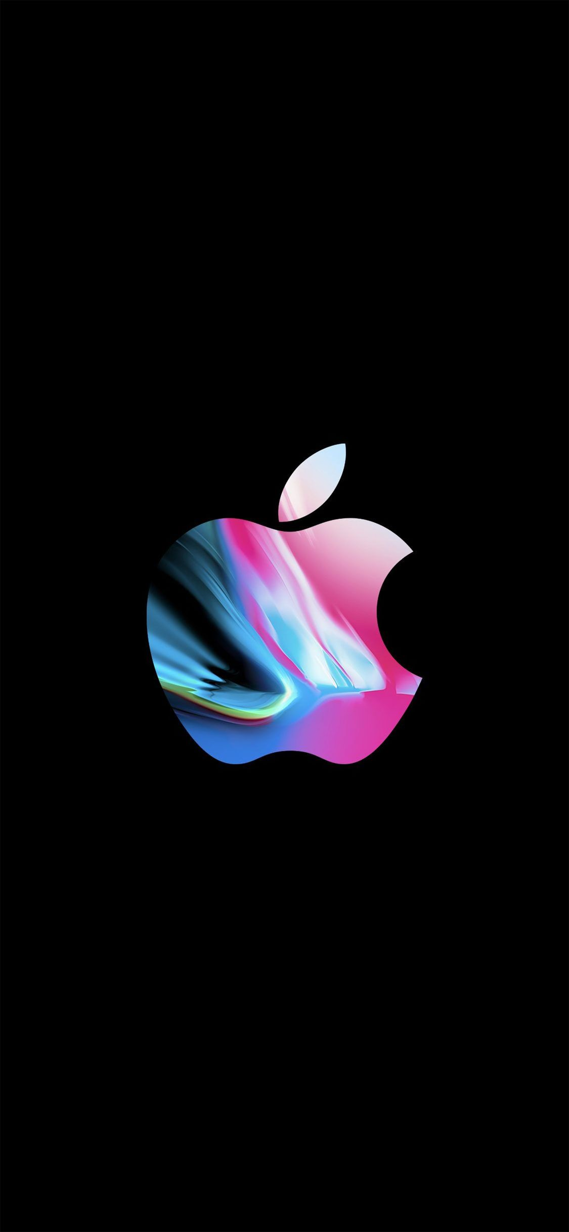iPhone X Wallpaper (7)
