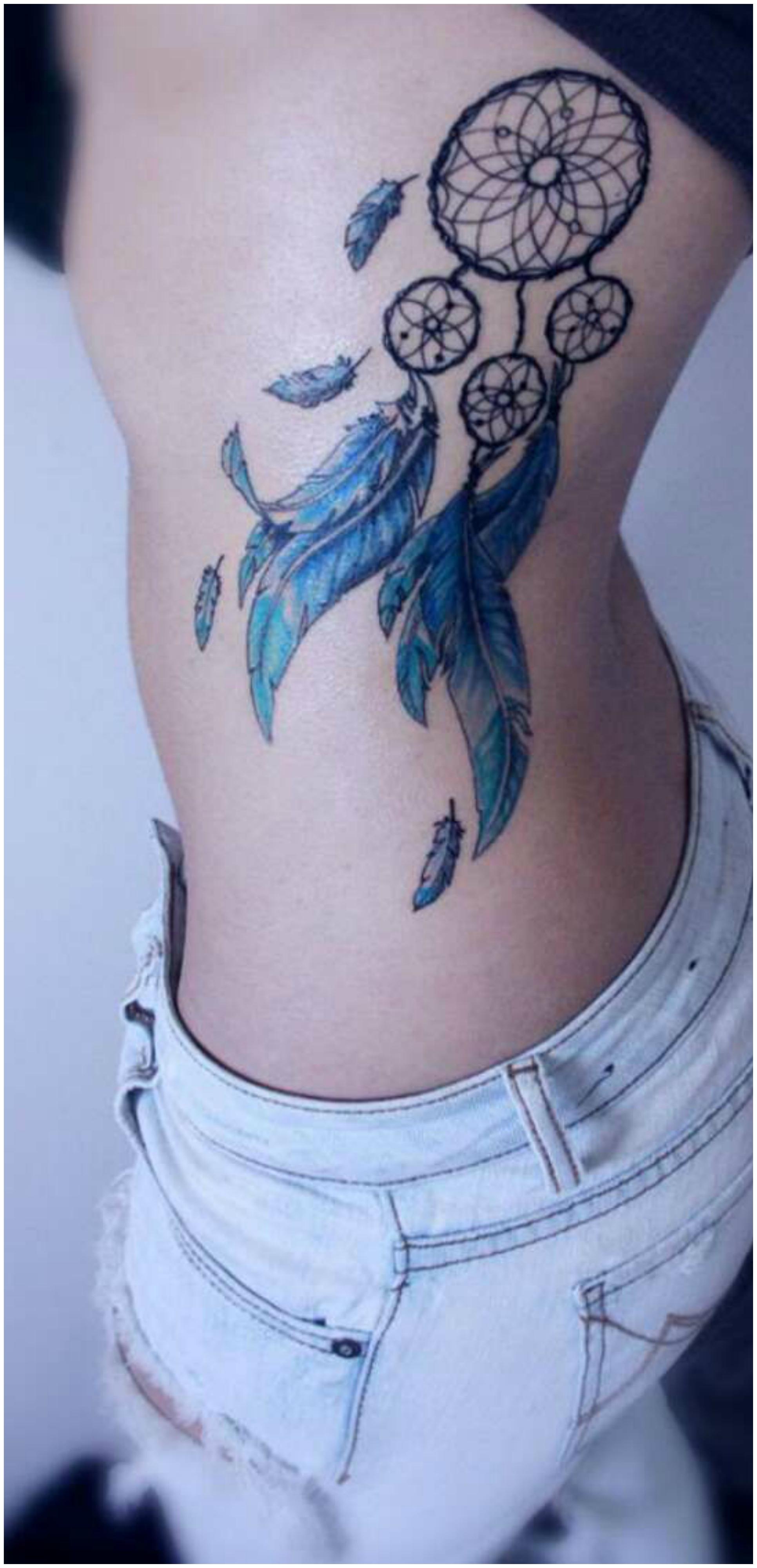 Beautiful Tattoo (18)