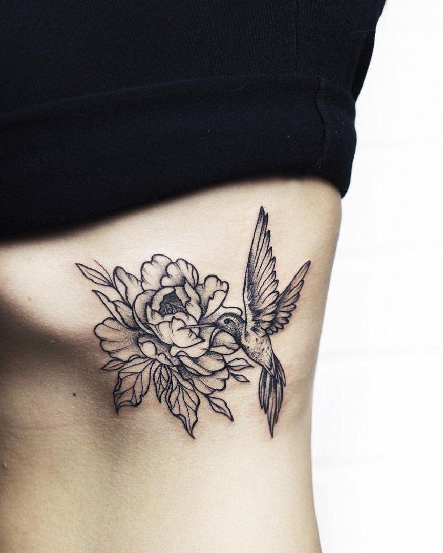Beautiful Tattoo (19)