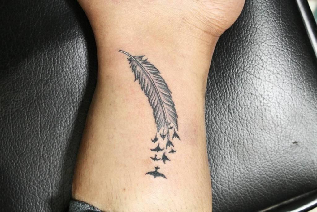Beautiful Tattoo (22)