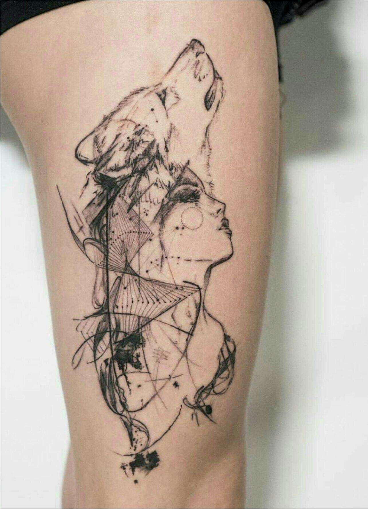 Beautiful Tattoo (29)