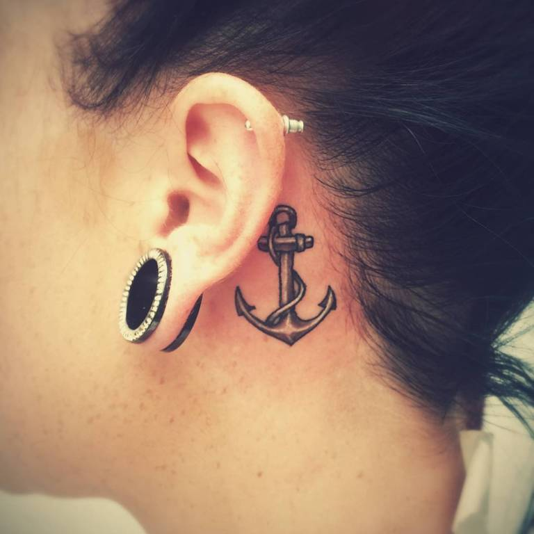 Best Tattoo (11)