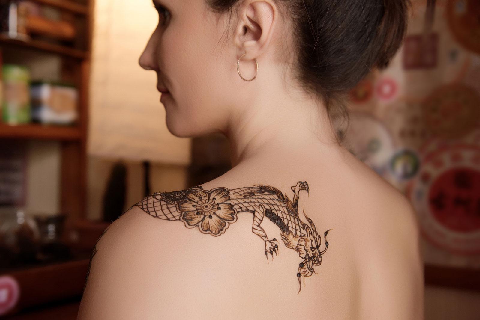 Best Tattoo (2)