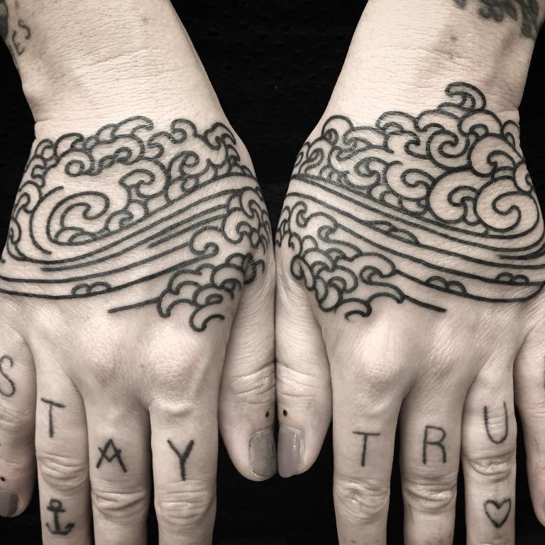 Best Tattoo (25)