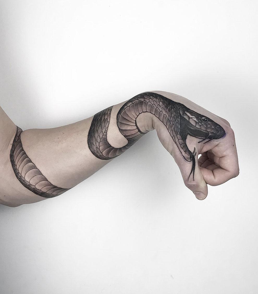 Best Tattoo (27)